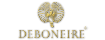 DEBONEIRE Logo