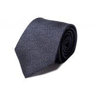 Silk Jacquard 8cm Tie